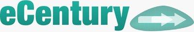 eCentury Logo
