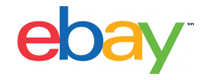 Sell on ebay via an integration with your shop