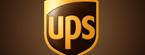 We can integrate UPS into your ecommerce